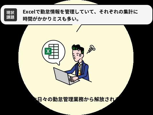 comment-3