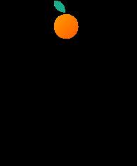 kinkan logo